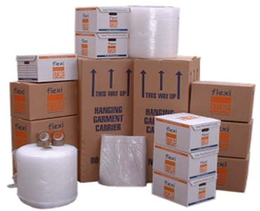 Best removals company, house removals and moving house, removals uk, best removals company
